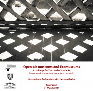 Invitation_Open air museums and ecomuseums_2014