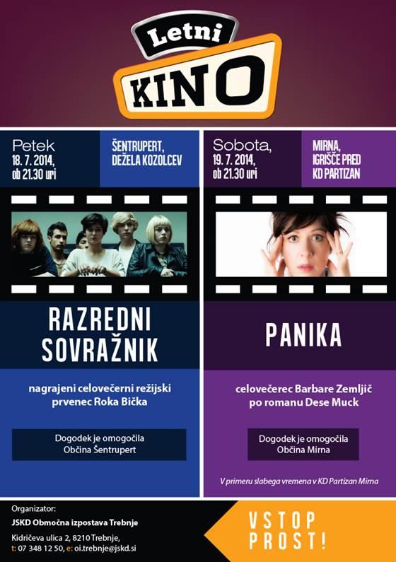 kino_RAZREDNI SOVRAZNIK_DEZELA KOZOLCEV_final