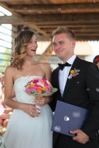Poroka na prostem_Dezela kozolcev Sentrupert_foto Alenka Lamovsek