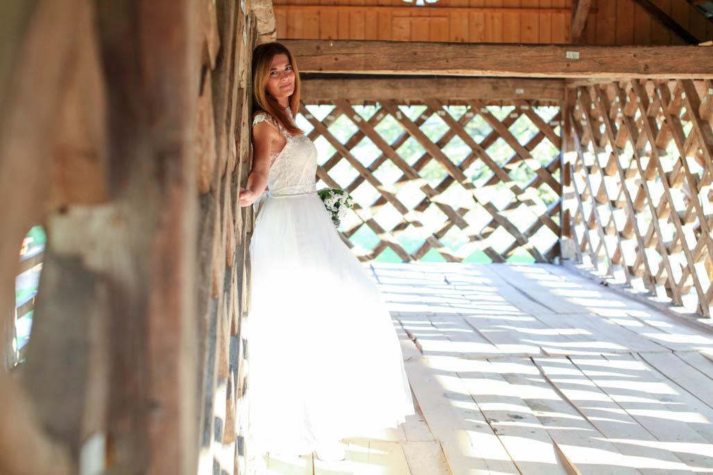 Poroka-na-prostem_Dezela-kozolcev_foto-Alenka Lamovsek -1024x680-1
