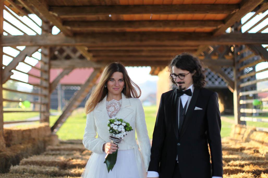 Poroka-na-prostem_Dezela-kozolcev_foto-Alenka Lamovsek -1024x680-4