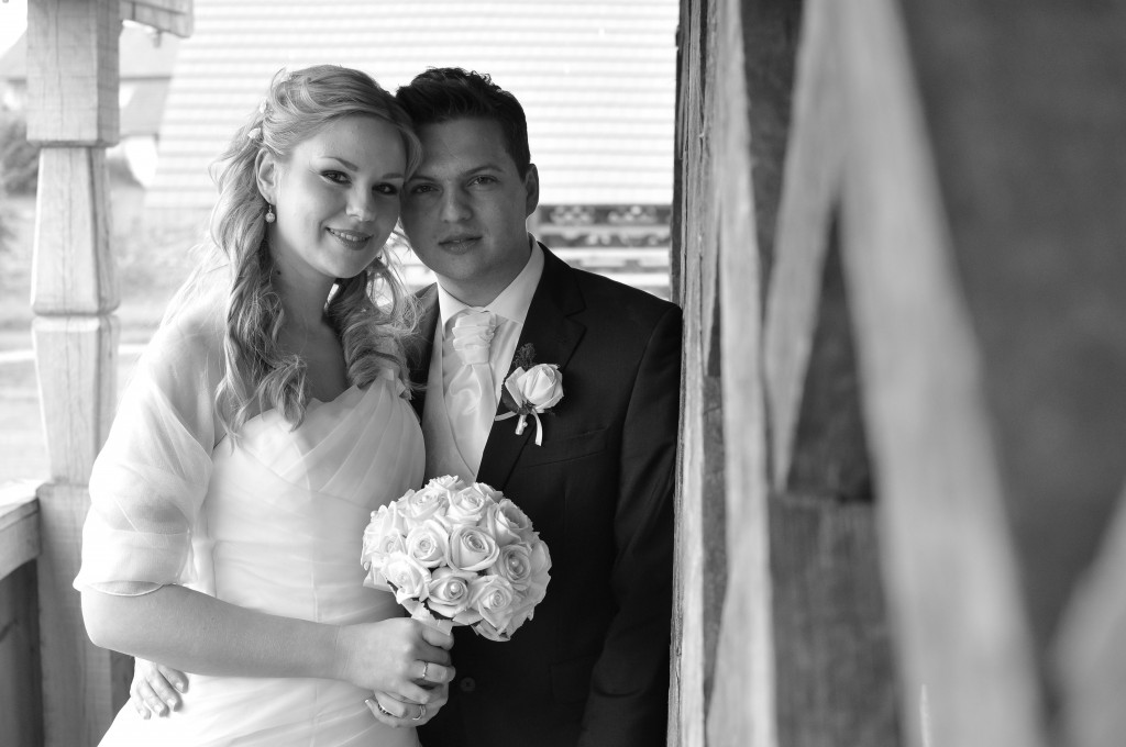 Poroka na prostem_Dezela kozolcev_foto Foto Asja (7)